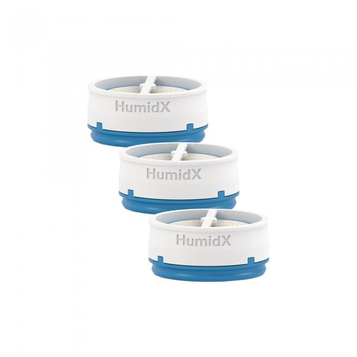 HumidX umidificator AirMini (3 BUC) 1