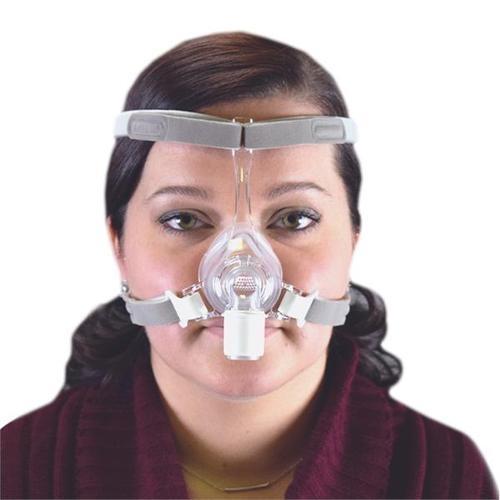Masca CPAP Nazala Pico 4
