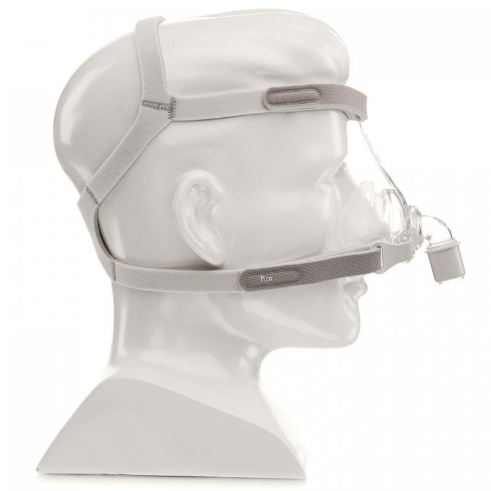 Masca CPAP Nazala Pico 5