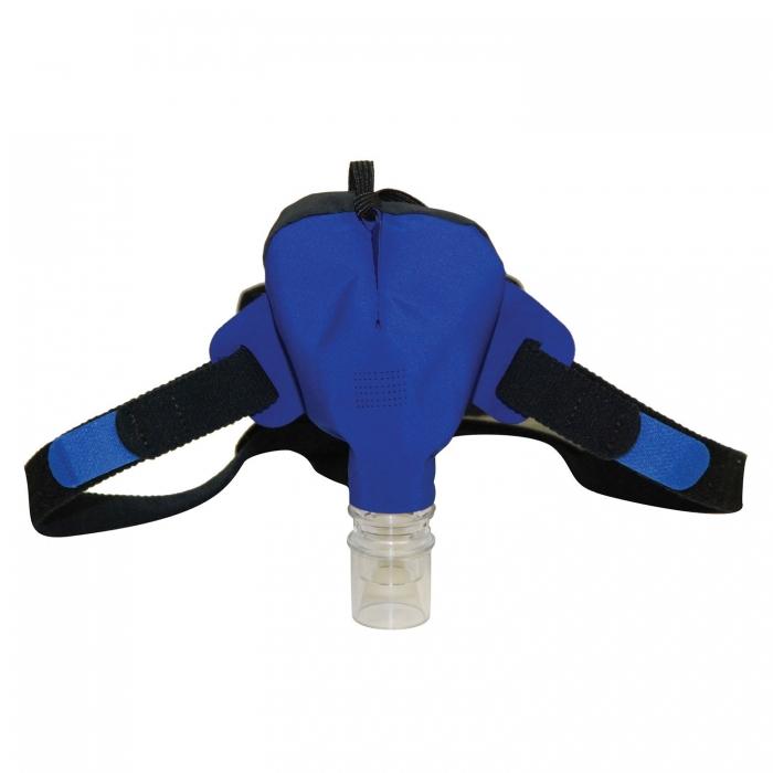 Masca CPAP Nazala SleepWeaver Advance 0