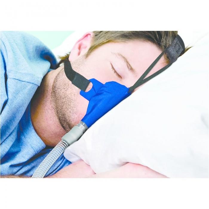 Masca CPAP Nazala SleepWeaver Advance 2