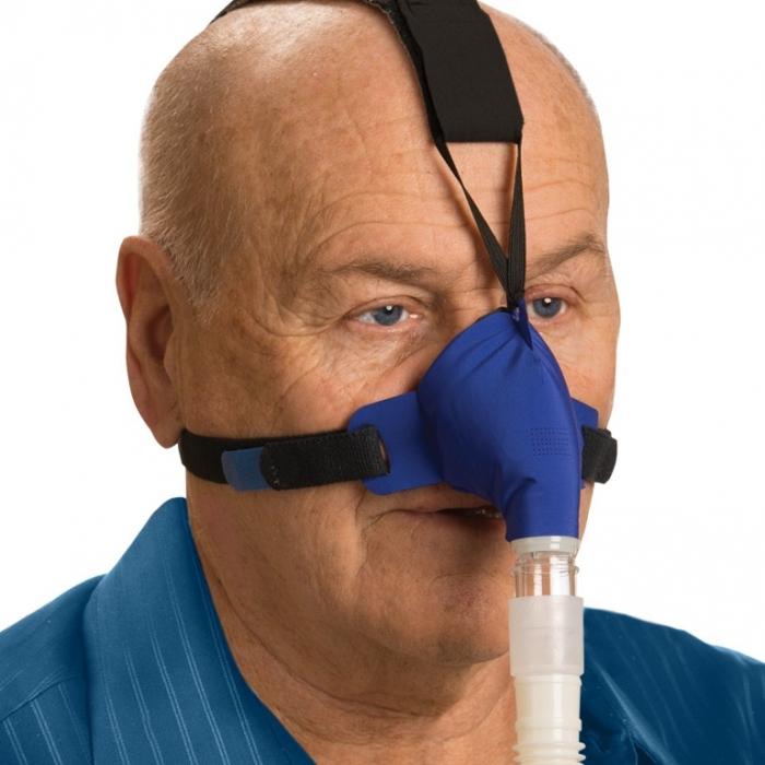 Masca CPAP Nazala SleepWeaver Advance 3