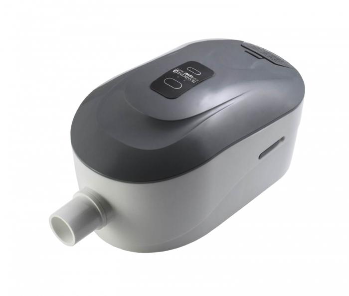 Mini APAP Portabil - Transcend 3 miniCPAP AUTO 5